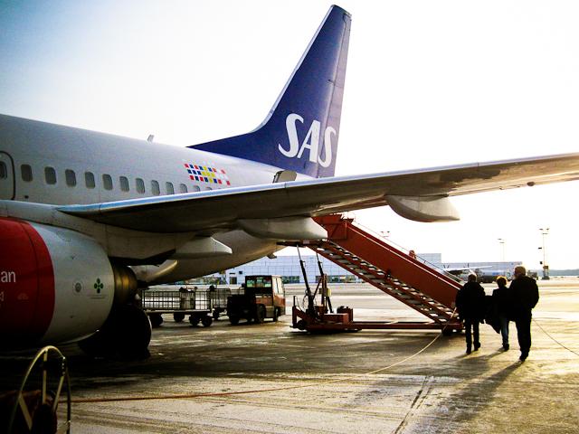 fordon 3651  flygplan