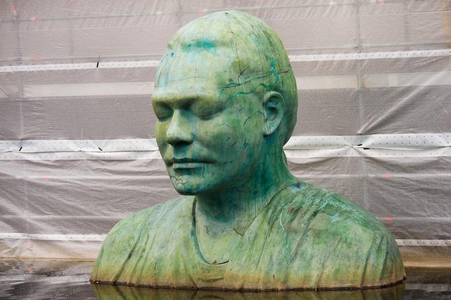 stadsmiljo  staty Borås