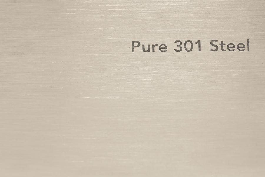 saker ting 365 foton 2013  stål metall