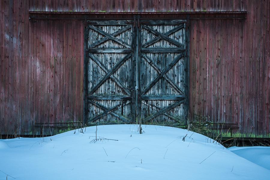 arkitektur  fönster dörr